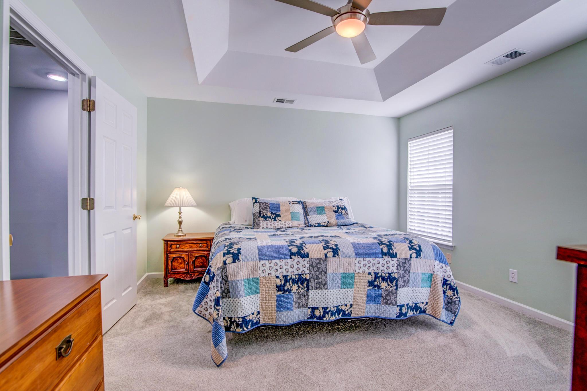 Jamestowne Village Homes For Sale - 1480 Swamp Fox, Charleston, SC - 33