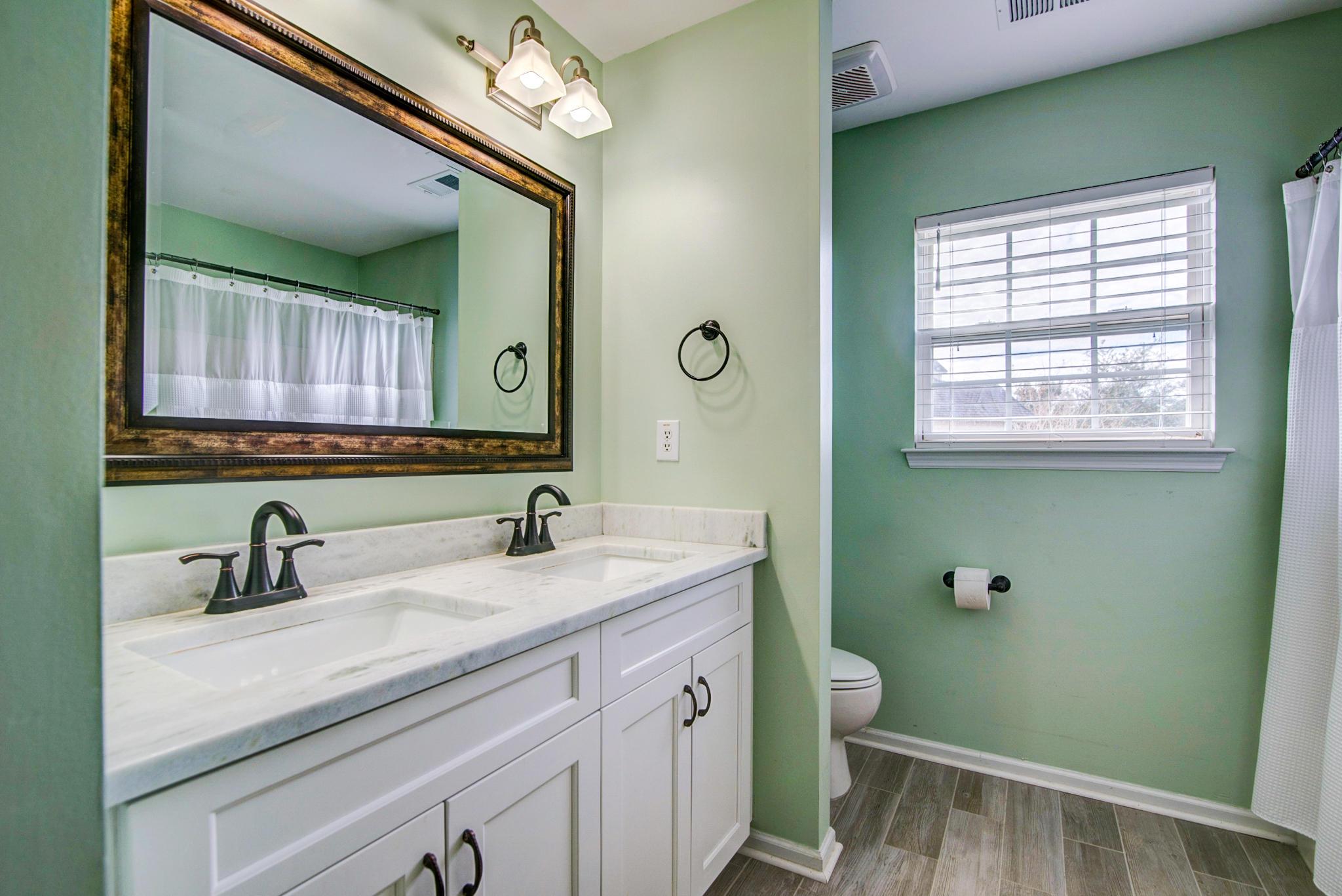Jamestowne Village Homes For Sale - 1480 Swamp Fox, Charleston, SC - 22
