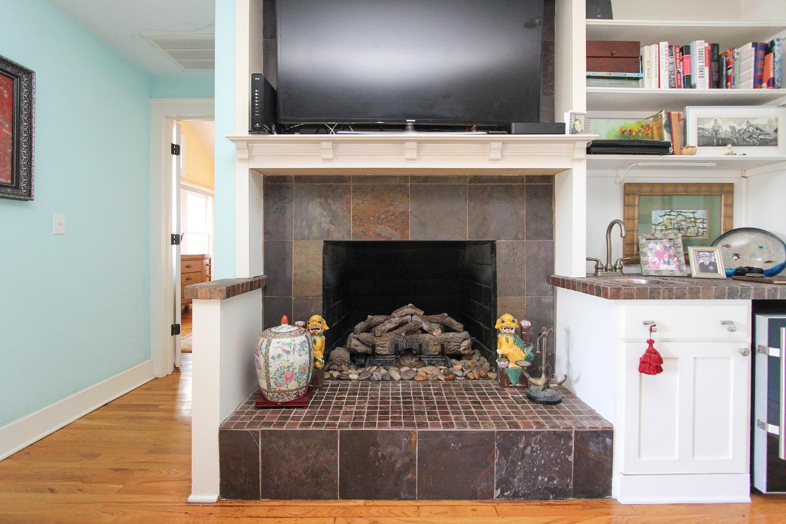 Albemarle Point Homes For Sale - 3 Albemarle, Charleston, SC - 10