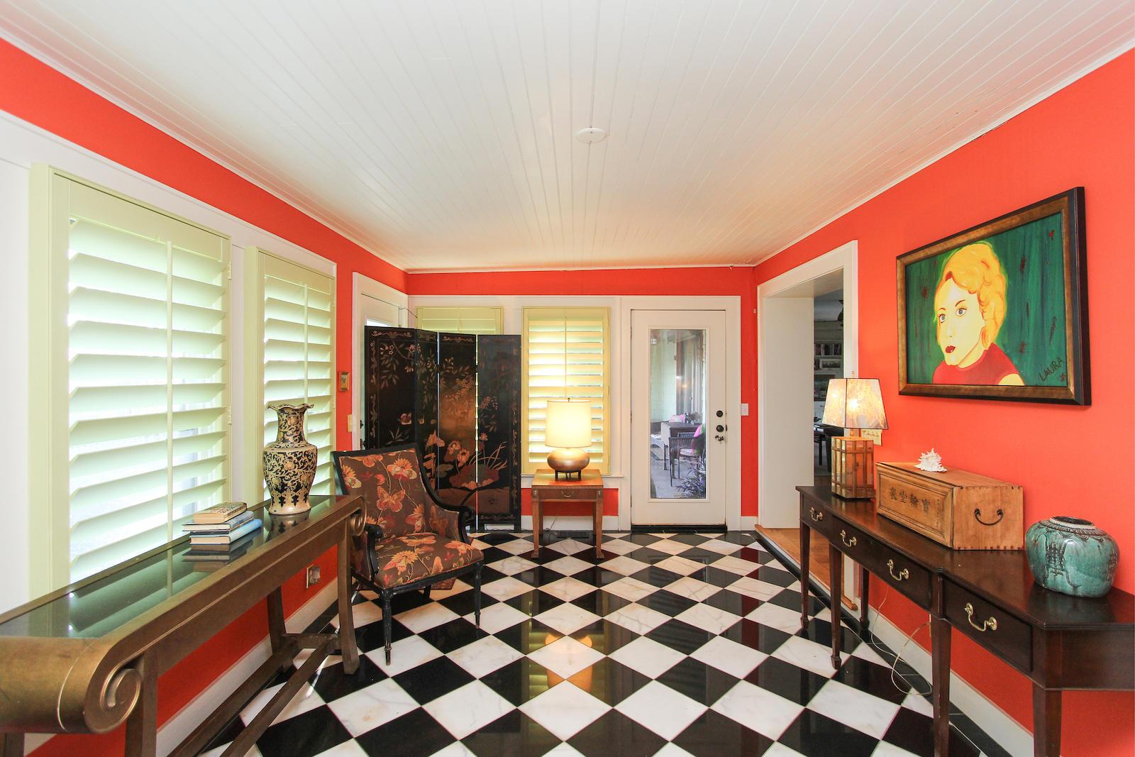 Albemarle Point Homes For Sale - 3 Albemarle, Charleston, SC - 26