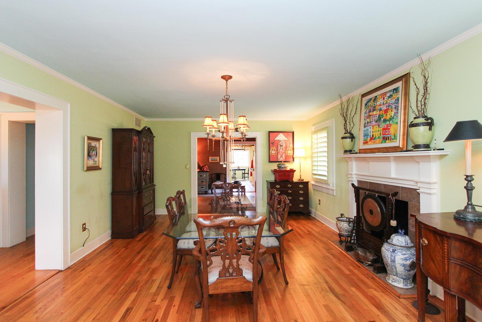 Albemarle Point Homes For Sale - 3 Albemarle, Charleston, SC - 25