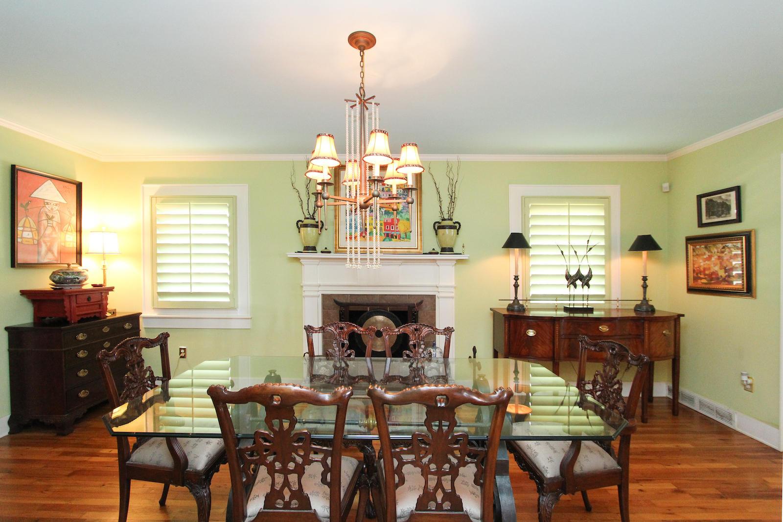 Albemarle Point Homes For Sale - 3 Albemarle, Charleston, SC - 24