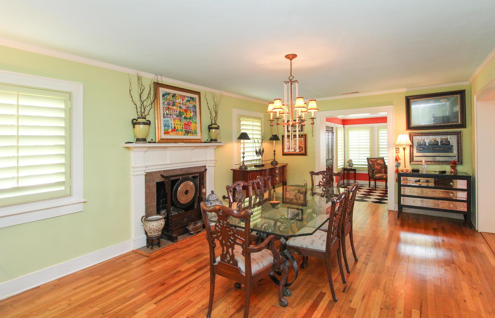 Albemarle Point Homes For Sale - 3 Albemarle, Charleston, SC - 23
