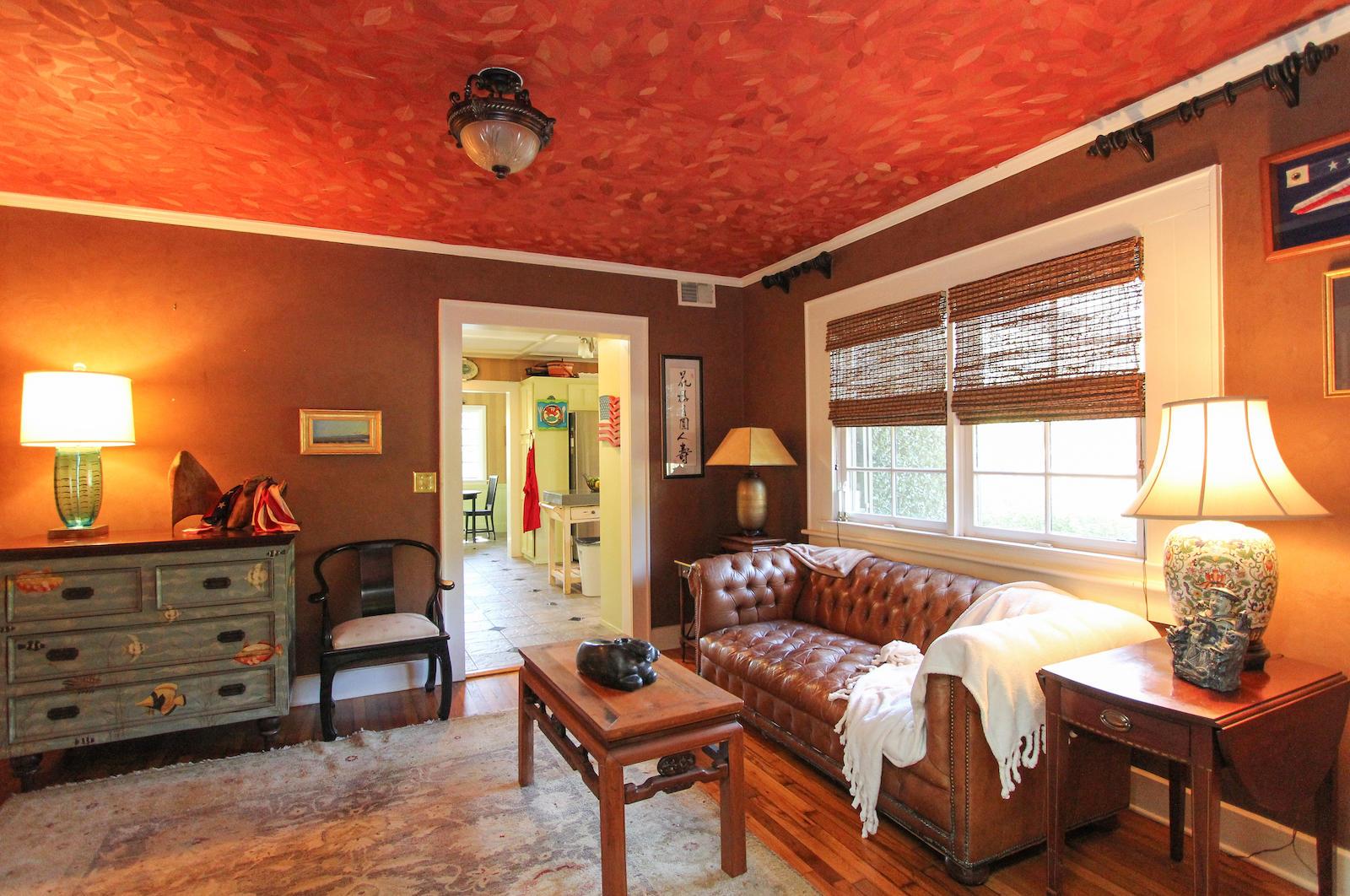 Albemarle Point Homes For Sale - 3 Albemarle, Charleston, SC - 22