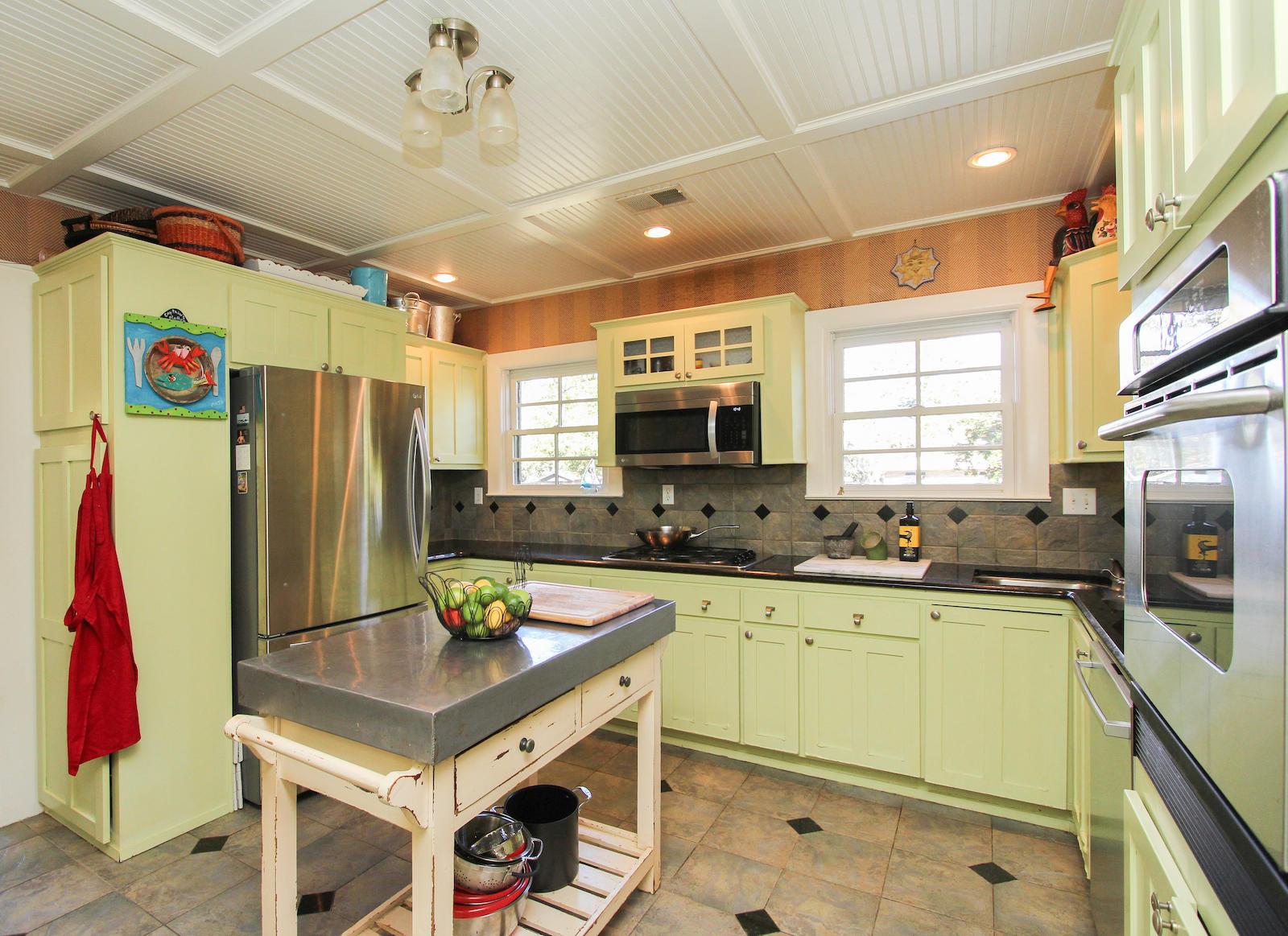 Albemarle Point Homes For Sale - 3 Albemarle, Charleston, SC - 4