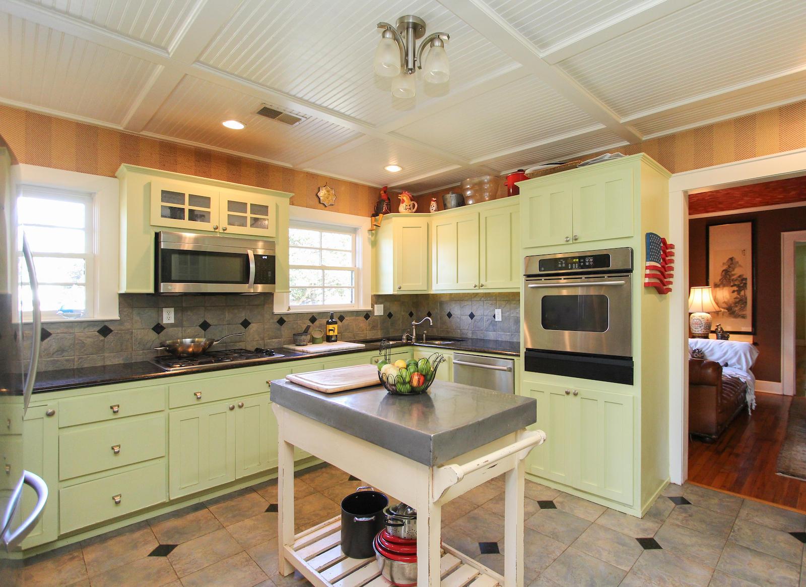 Albemarle Point Homes For Sale - 3 Albemarle, Charleston, SC - 5