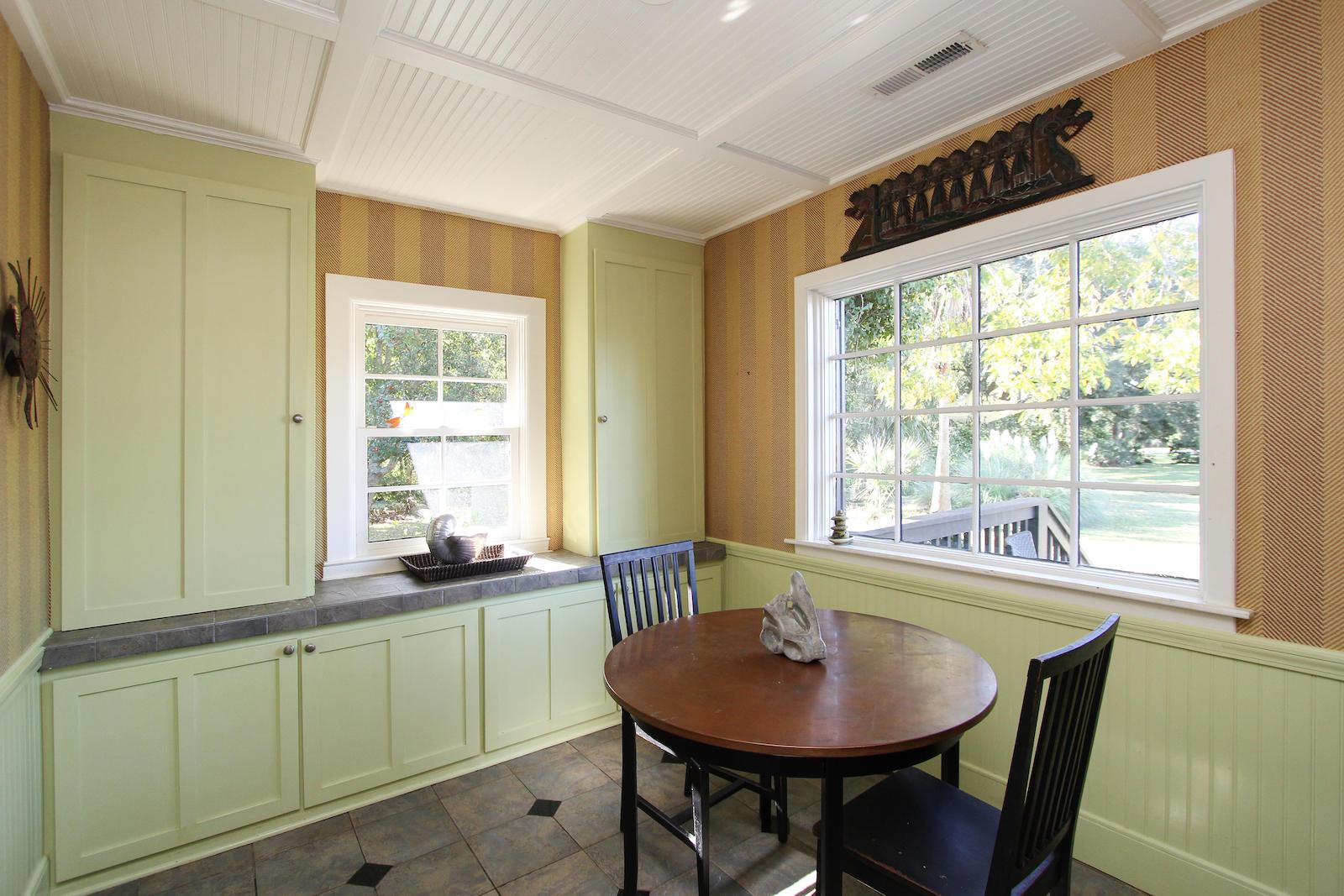 Albemarle Point Homes For Sale - 3 Albemarle, Charleston, SC - 7