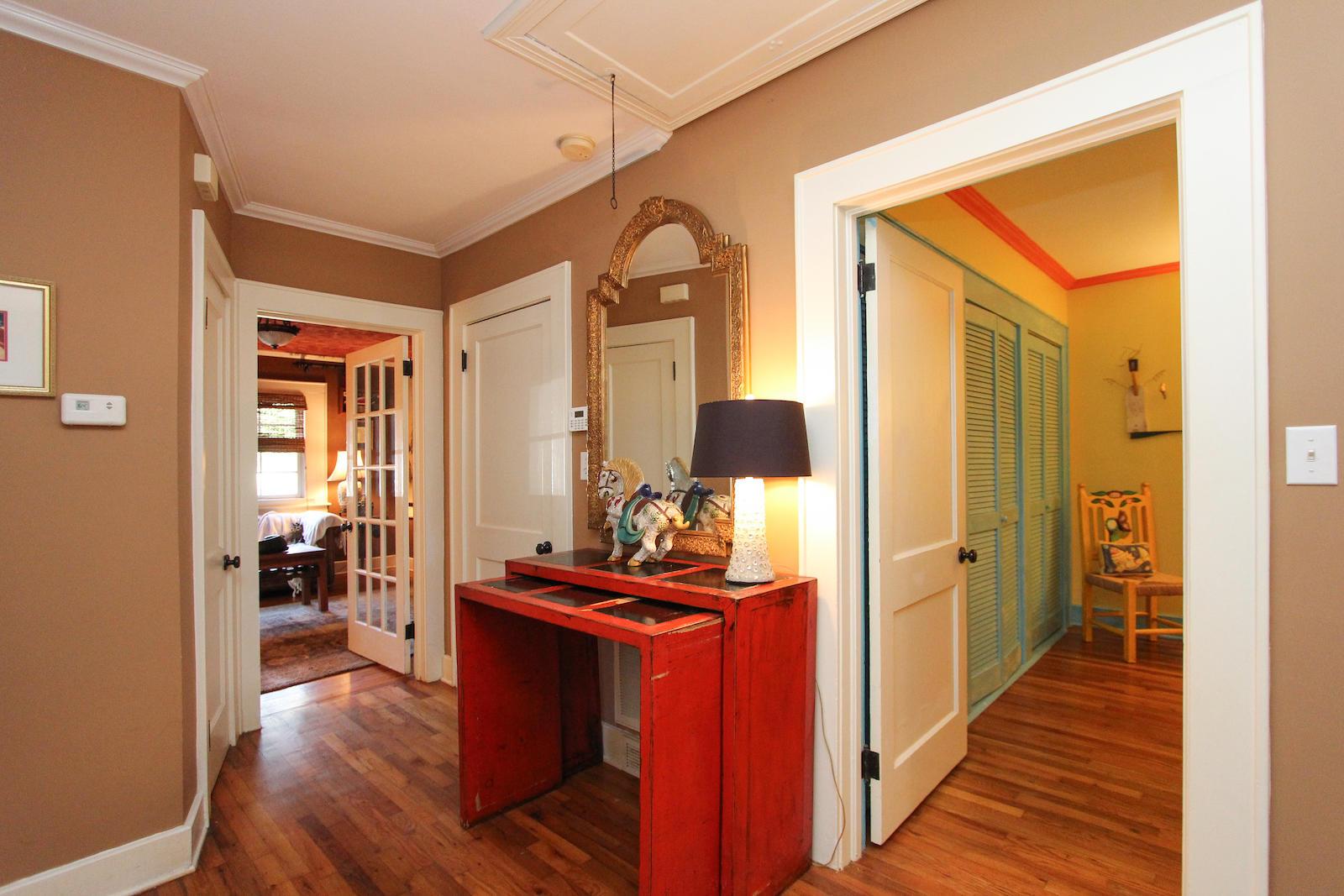 Albemarle Point Homes For Sale - 3 Albemarle, Charleston, SC - 16