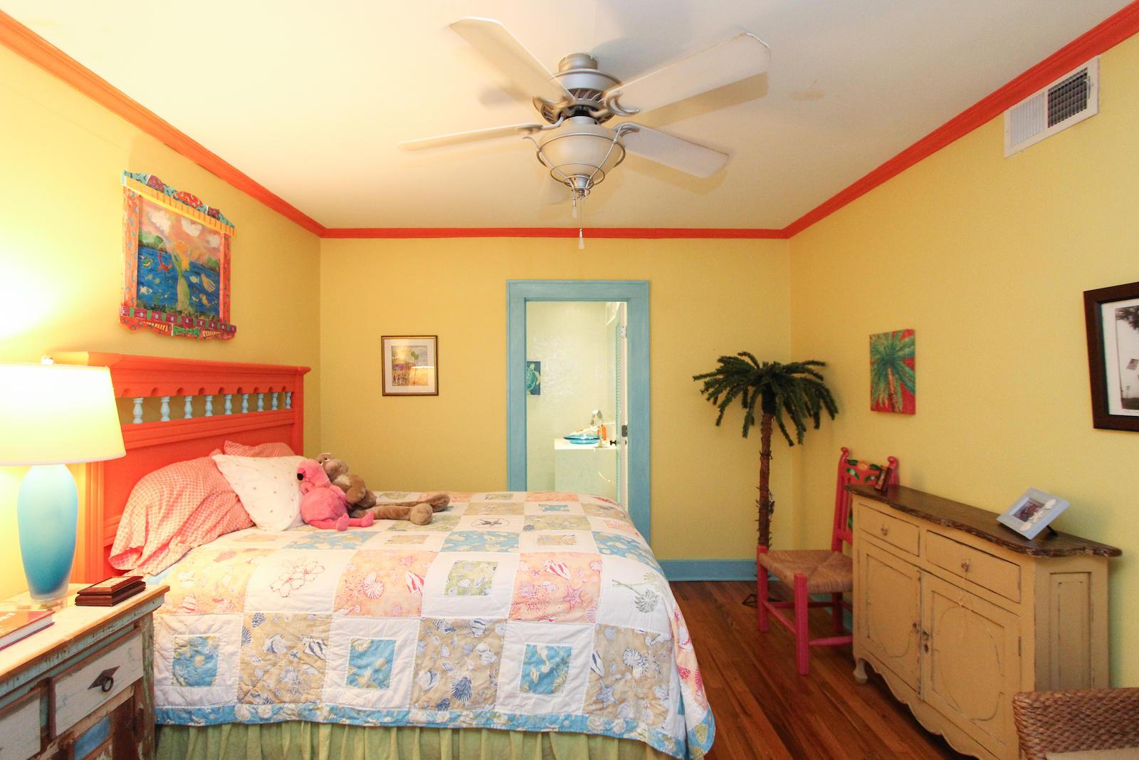 Albemarle Point Homes For Sale - 3 Albemarle, Charleston, SC - 17