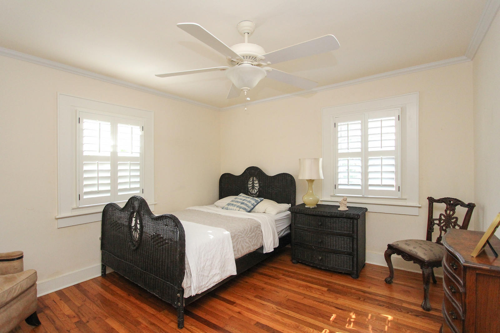 Albemarle Point Homes For Sale - 3 Albemarle, Charleston, SC - 19