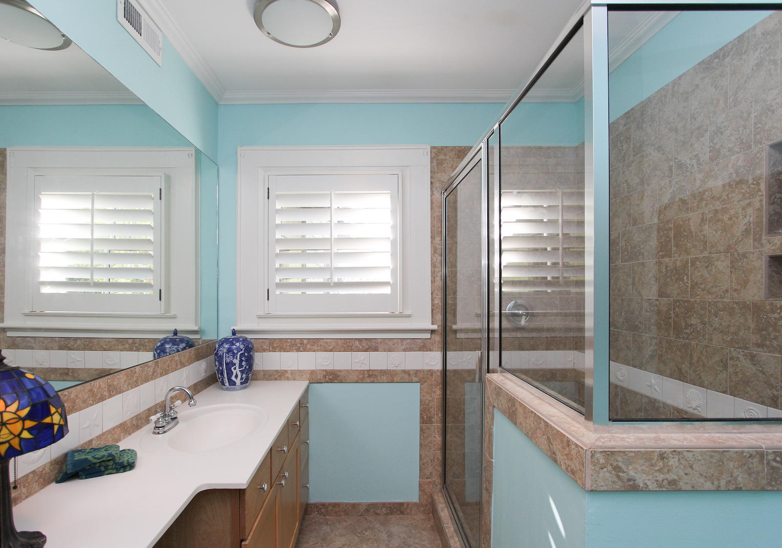 Albemarle Point Homes For Sale - 3 Albemarle, Charleston, SC - 20