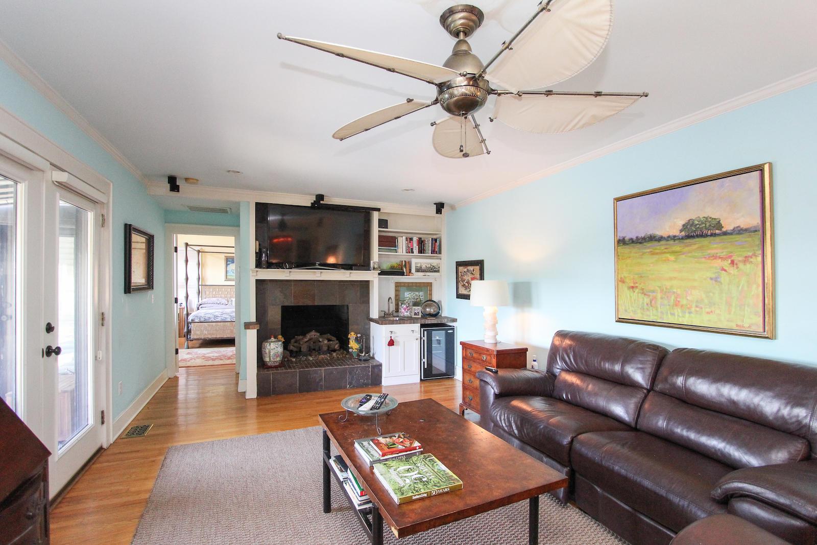 Albemarle Point Homes For Sale - 3 Albemarle, Charleston, SC - 8