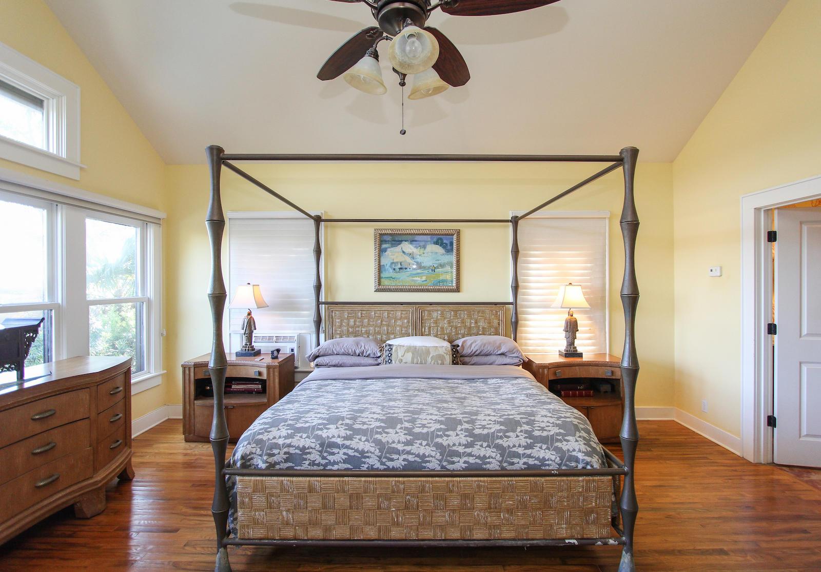 Albemarle Point Homes For Sale - 3 Albemarle, Charleston, SC - 12