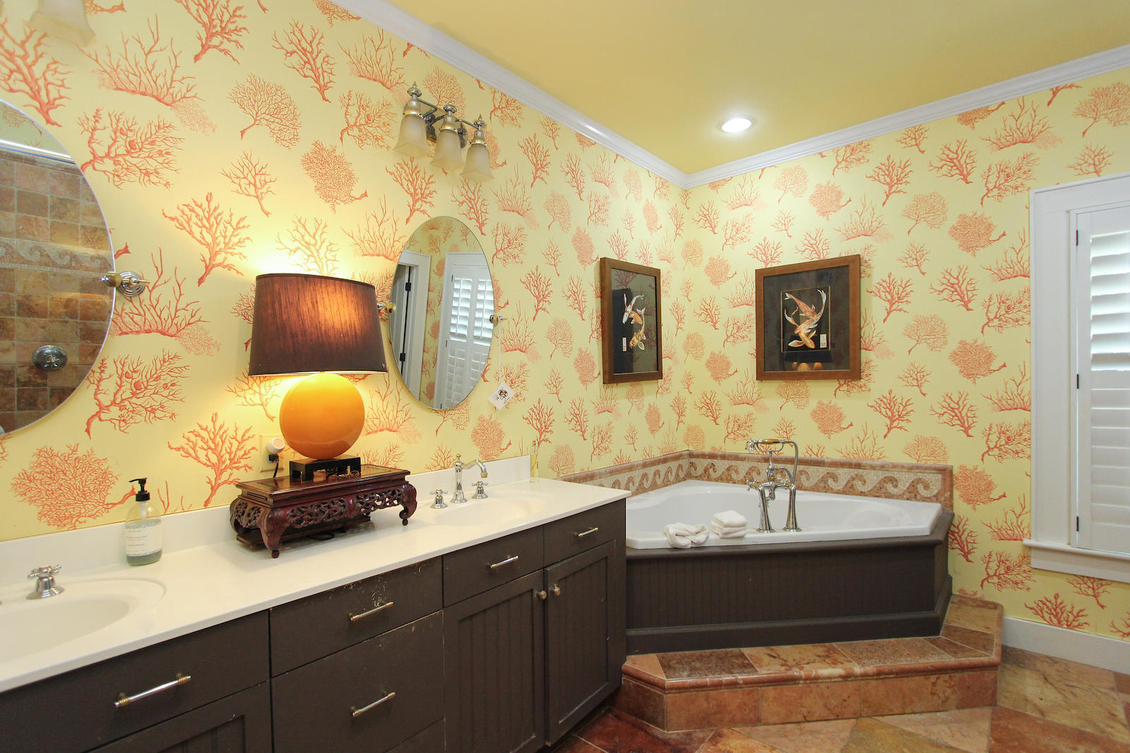 Albemarle Point Homes For Sale - 3 Albemarle, Charleston, SC - 14