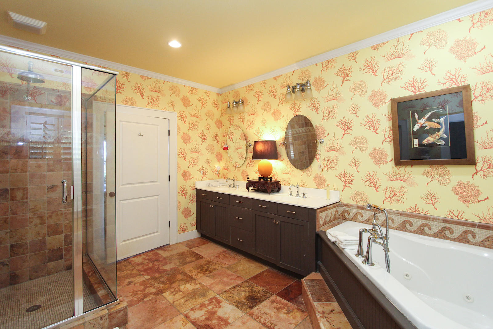 Albemarle Point Homes For Sale - 3 Albemarle, Charleston, SC - 15