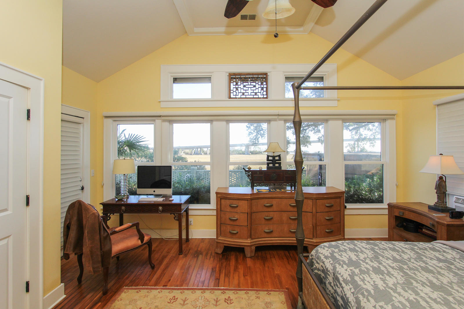 Albemarle Point Homes For Sale - 3 Albemarle, Charleston, SC - 13