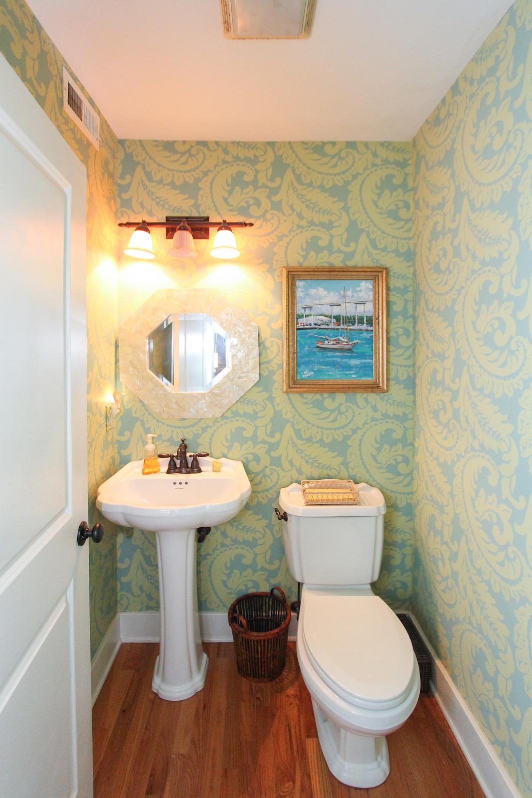 Albemarle Point Homes For Sale - 3 Albemarle, Charleston, SC - 11