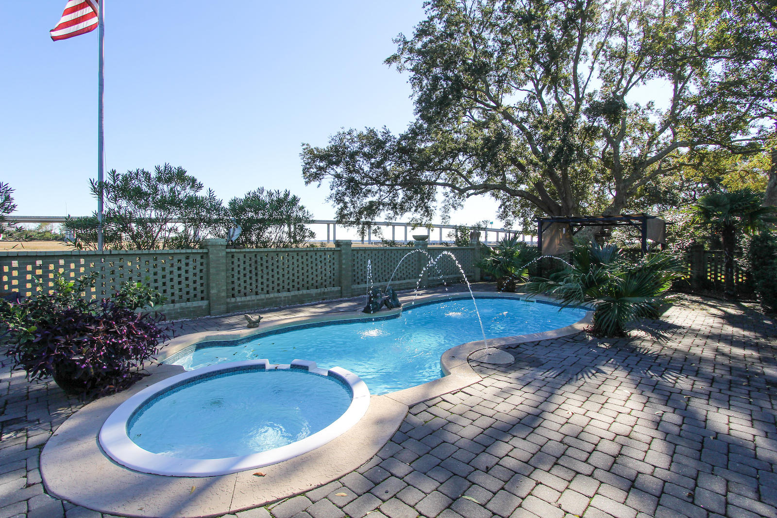 Albemarle Point Homes For Sale - 3 Albemarle, Charleston, SC - 21