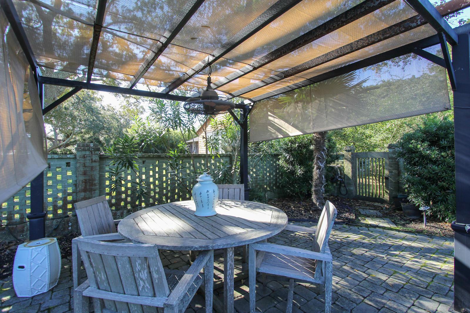 Albemarle Point Homes For Sale - 3 Albemarle, Charleston, SC - 1