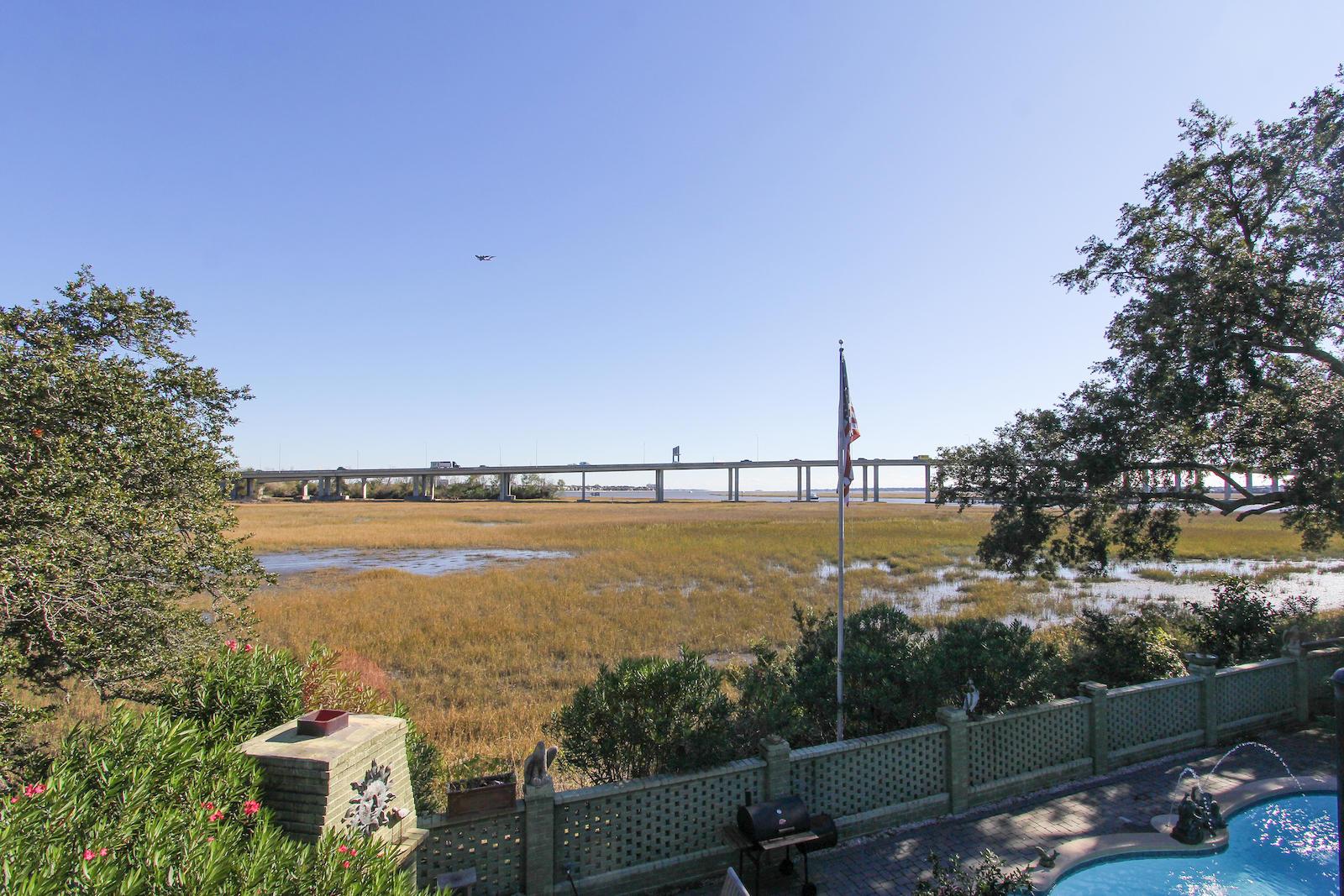 Albemarle Point Homes For Sale - 3 Albemarle, Charleston, SC - 32