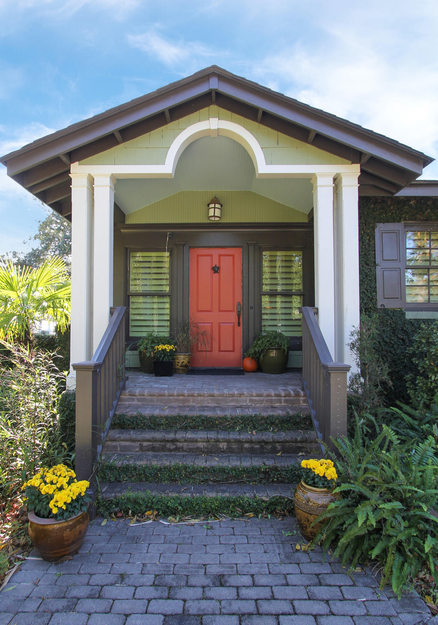 Albemarle Point Homes For Sale - 3 Albemarle, Charleston, SC - 27