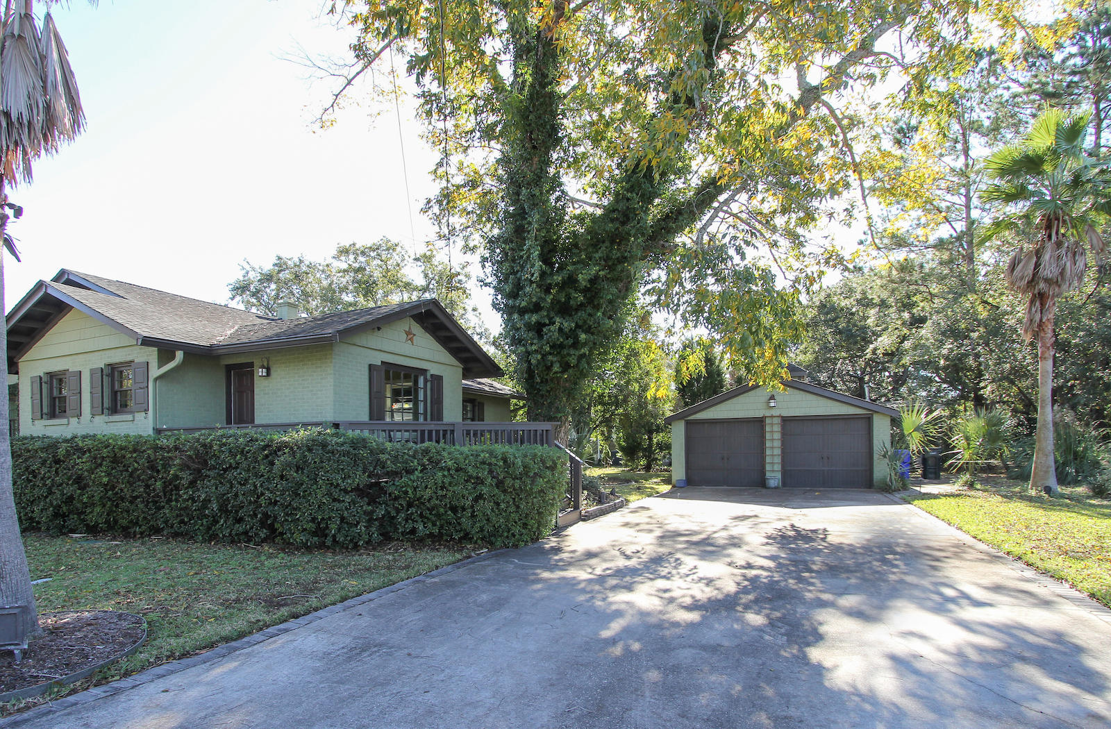Albemarle Point Homes For Sale - 3 Albemarle, Charleston, SC - 30