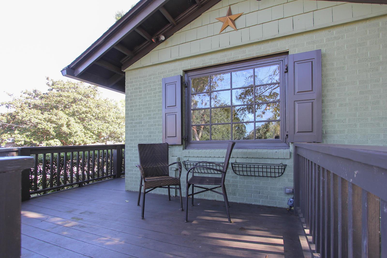 Albemarle Point Homes For Sale - 3 Albemarle, Charleston, SC - 31