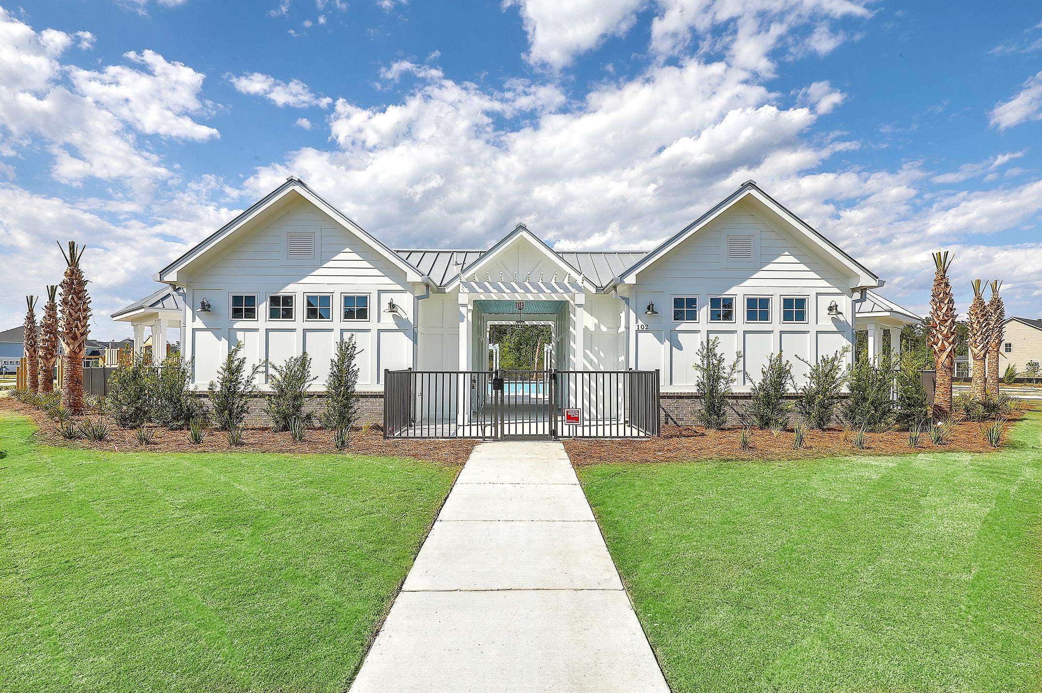 Cane Bay Plantation Homes For Sale - 129 Cotesworth, Summerville, SC - 13