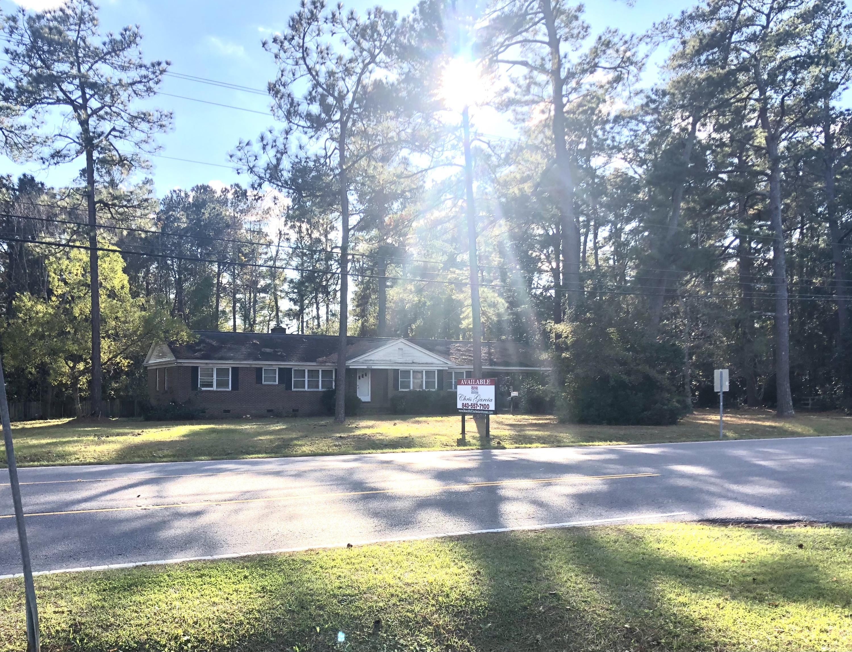 Millwood Homes For Sale - 1120 Central, Summerville, SC - 1
