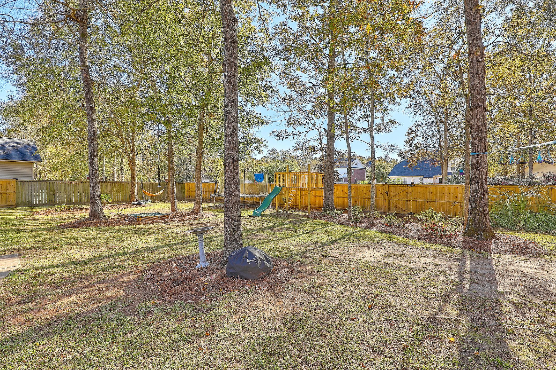 Crowfield Plantation Homes For Sale - 104 Jamesford, Goose Creek, SC - 24