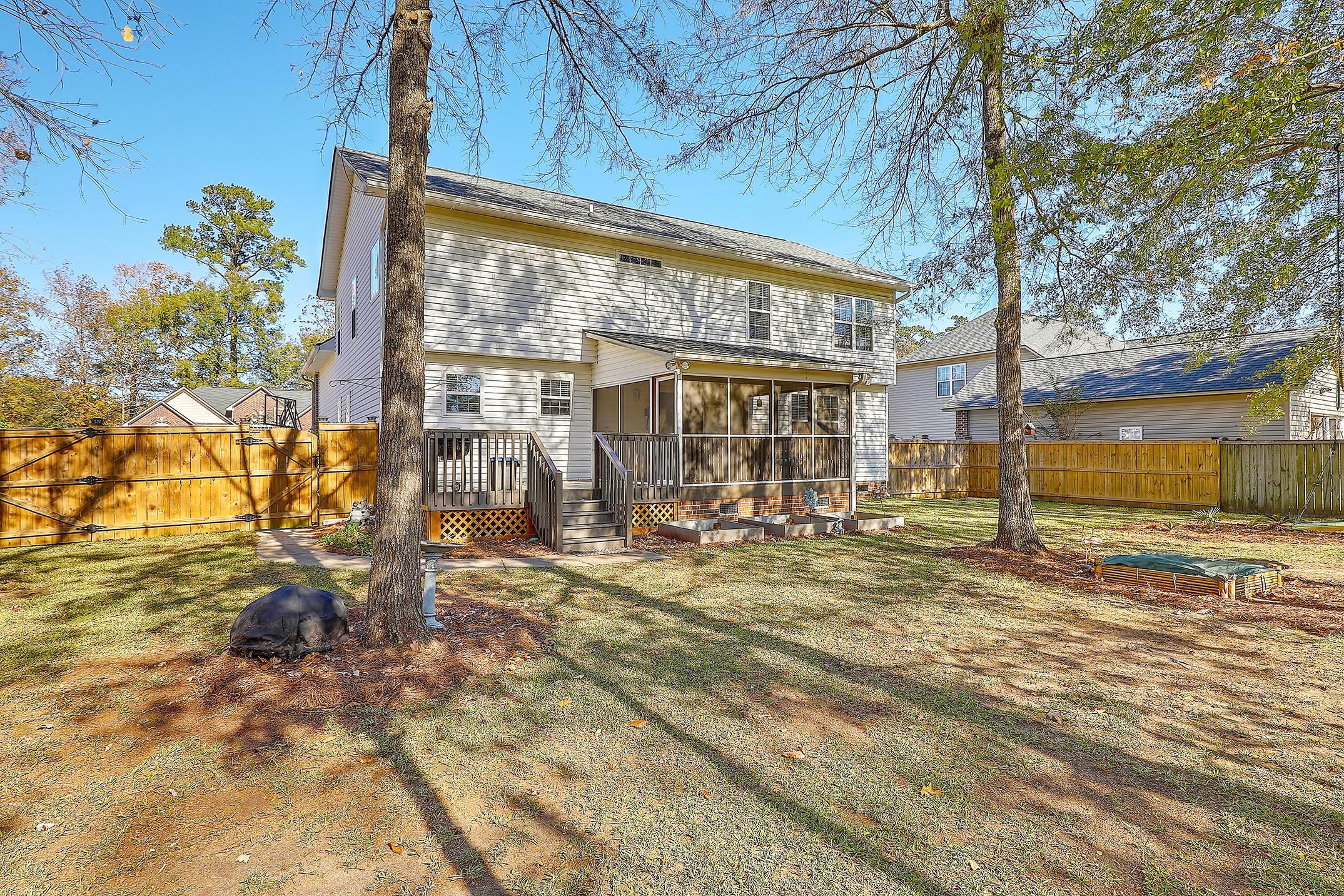 Crowfield Plantation Homes For Sale - 104 Jamesford, Goose Creek, SC - 25