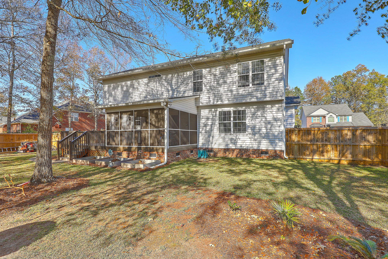 Crowfield Plantation Homes For Sale - 104 Jamesford, Goose Creek, SC - 22