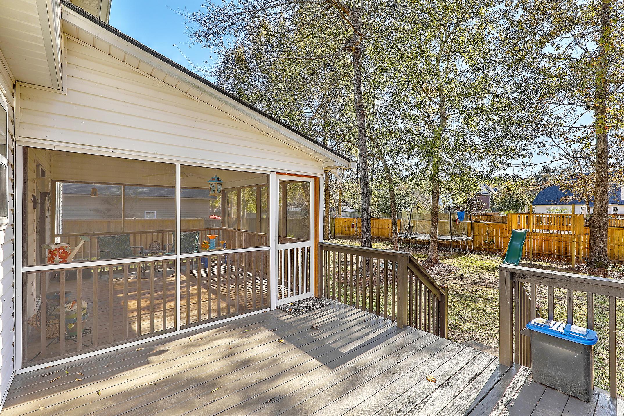 Crowfield Plantation Homes For Sale - 104 Jamesford, Goose Creek, SC - 23