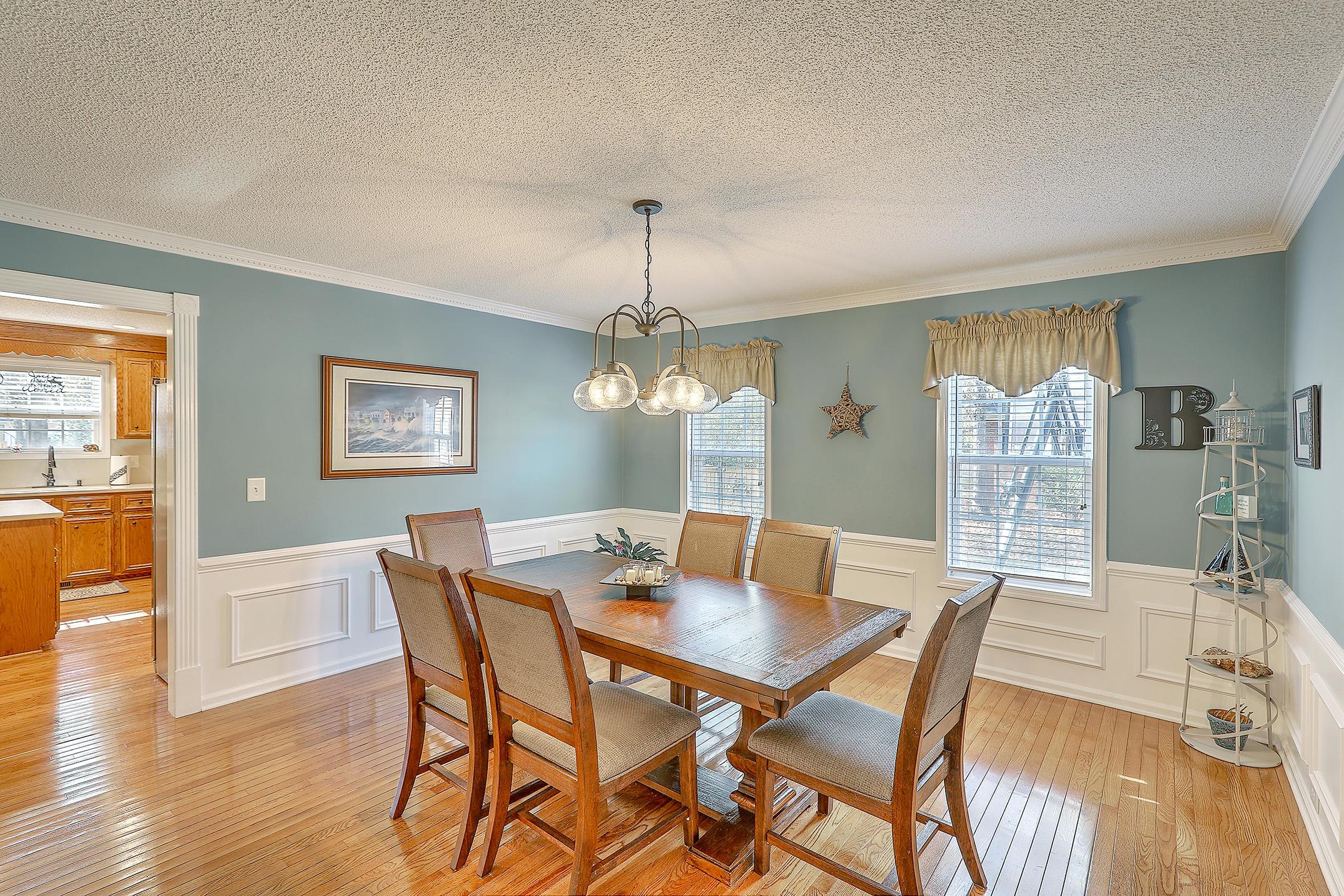 Crowfield Plantation Homes For Sale - 104 Jamesford, Goose Creek, SC - 15