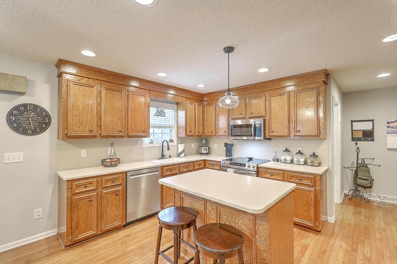 Crowfield Plantation Homes For Sale - 104 Jamesford, Goose Creek, SC - 3