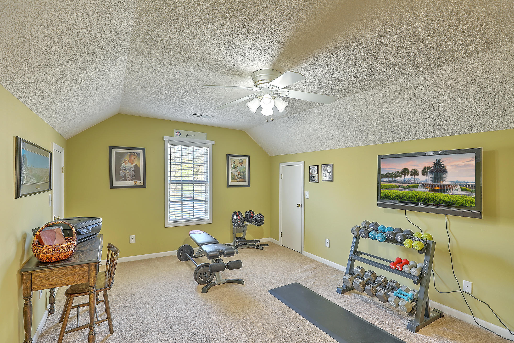 Crowfield Plantation Homes For Sale - 104 Jamesford, Goose Creek, SC - 31