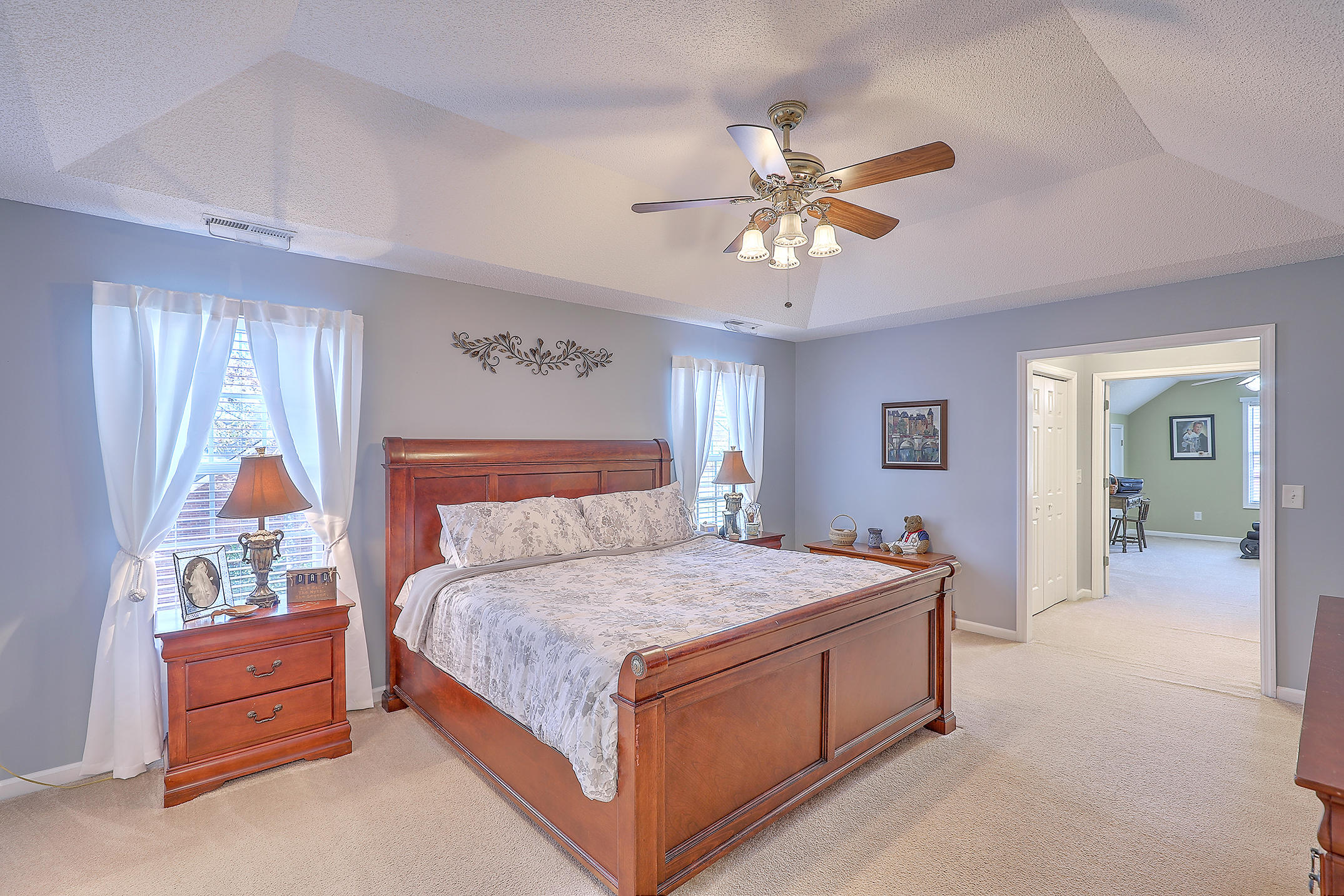 Crowfield Plantation Homes For Sale - 104 Jamesford, Goose Creek, SC - 37