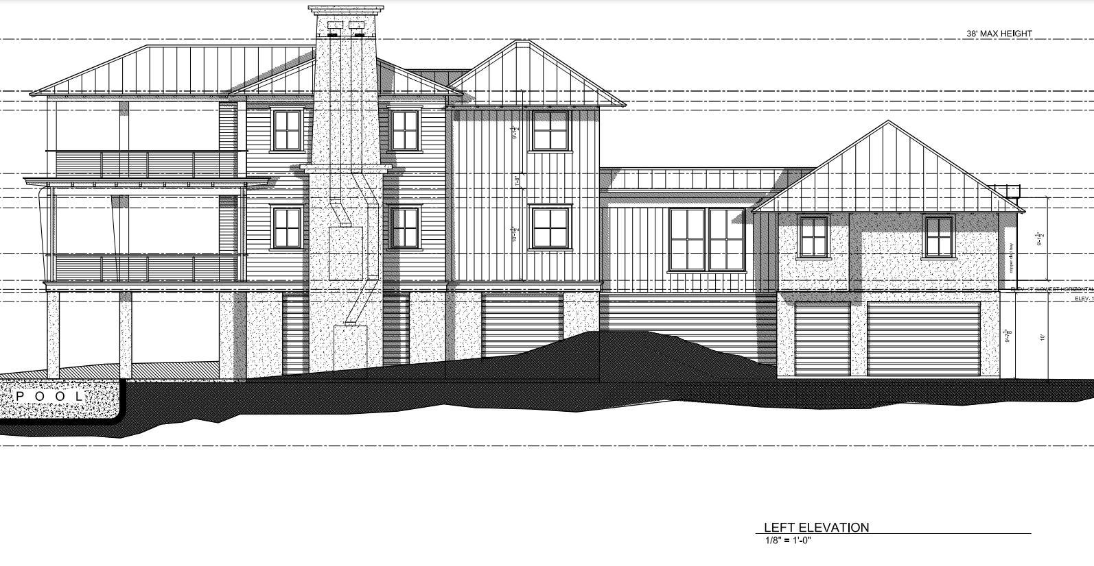 Sullivans Island Homes For Sale - 1751 Atlantic, Sullivans Island, SC - 15