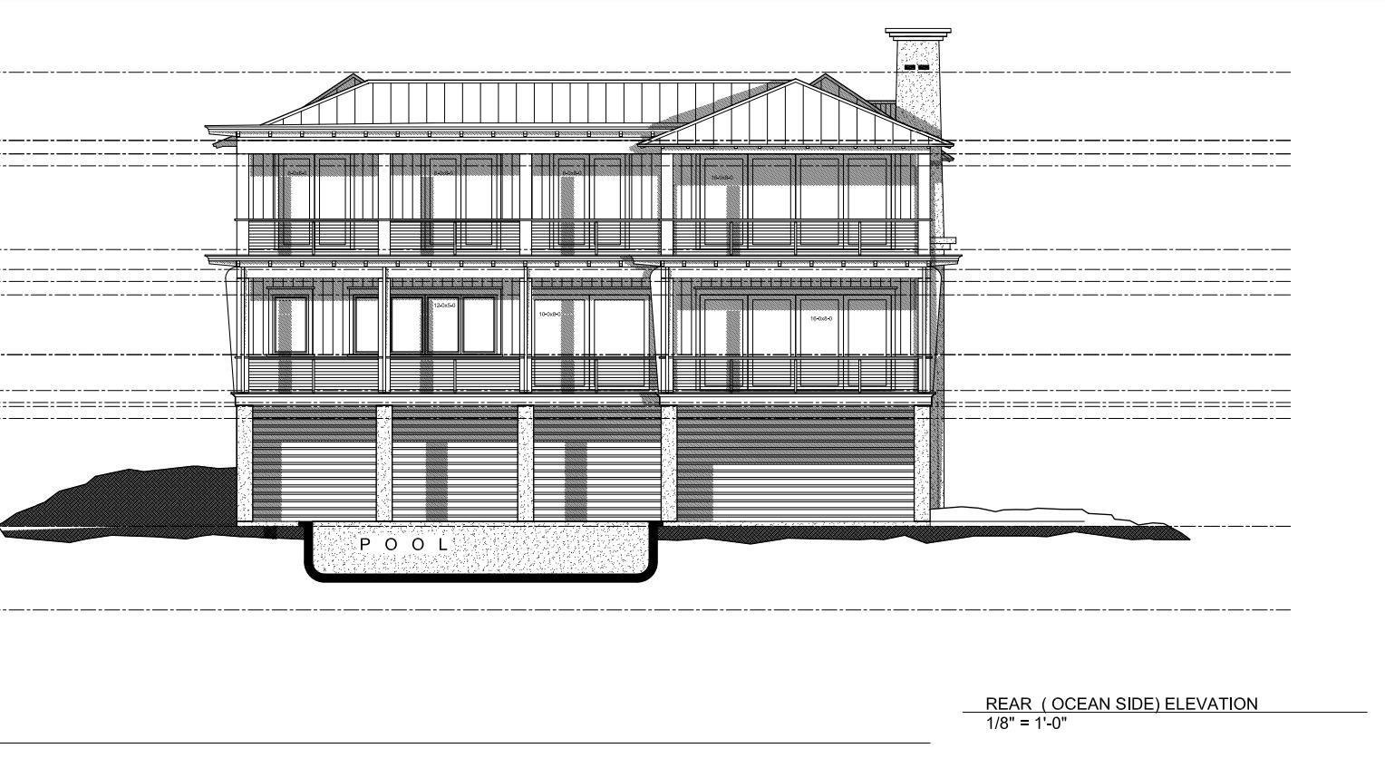 Sullivans Island Homes For Sale - 1751 Atlantic, Sullivans Island, SC - 16