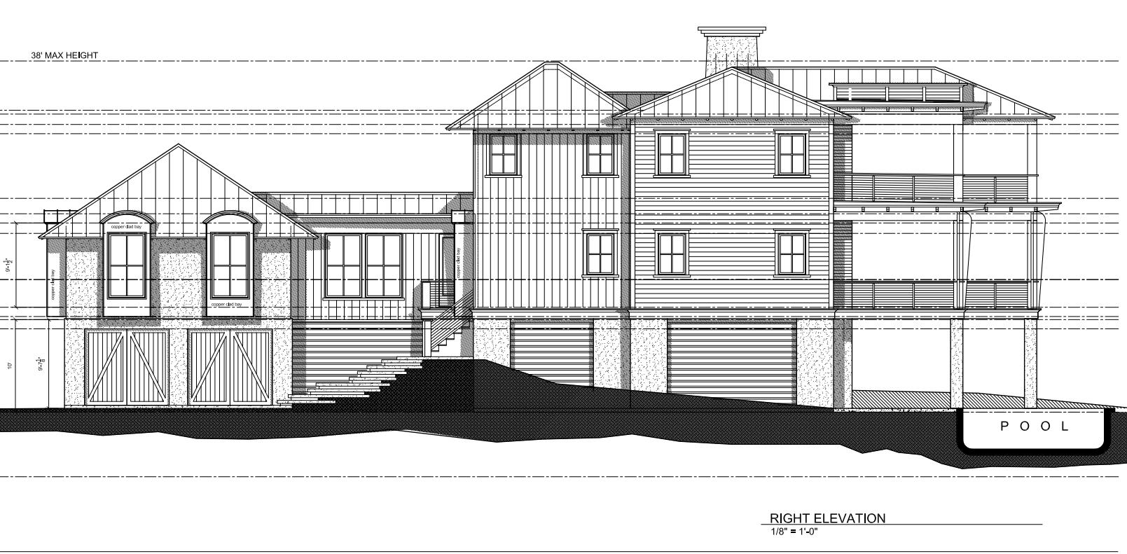 Sullivans Island Homes For Sale - 1751 Atlantic, Sullivans Island, SC - 10