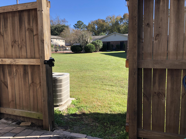 Carolina Cove Homes For Sale - 415 Parkdale, Charleston, SC - 11