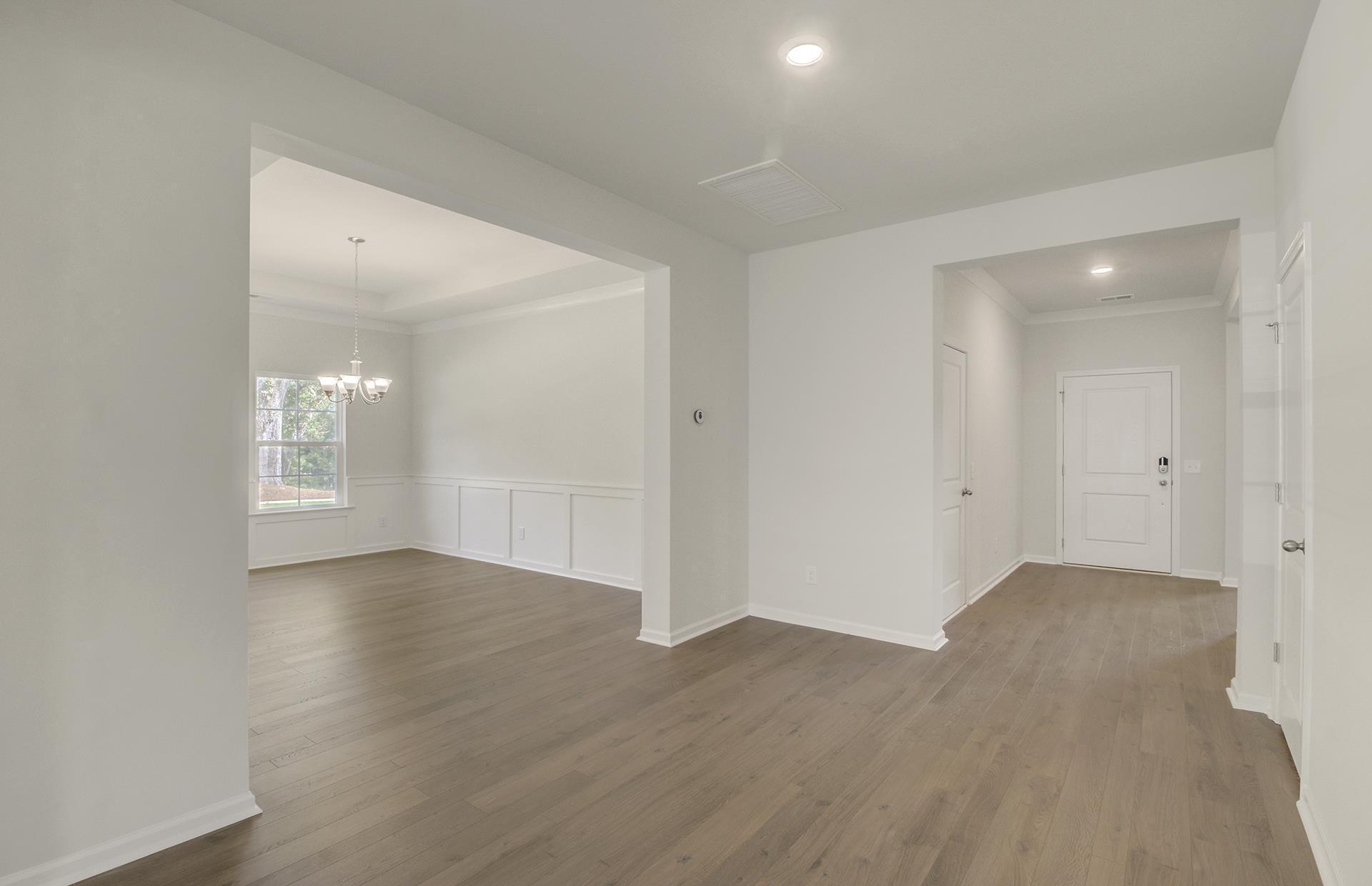 Cane Bay Plantation Homes For Sale - 205 Granton Edge, Summerville, SC - 7