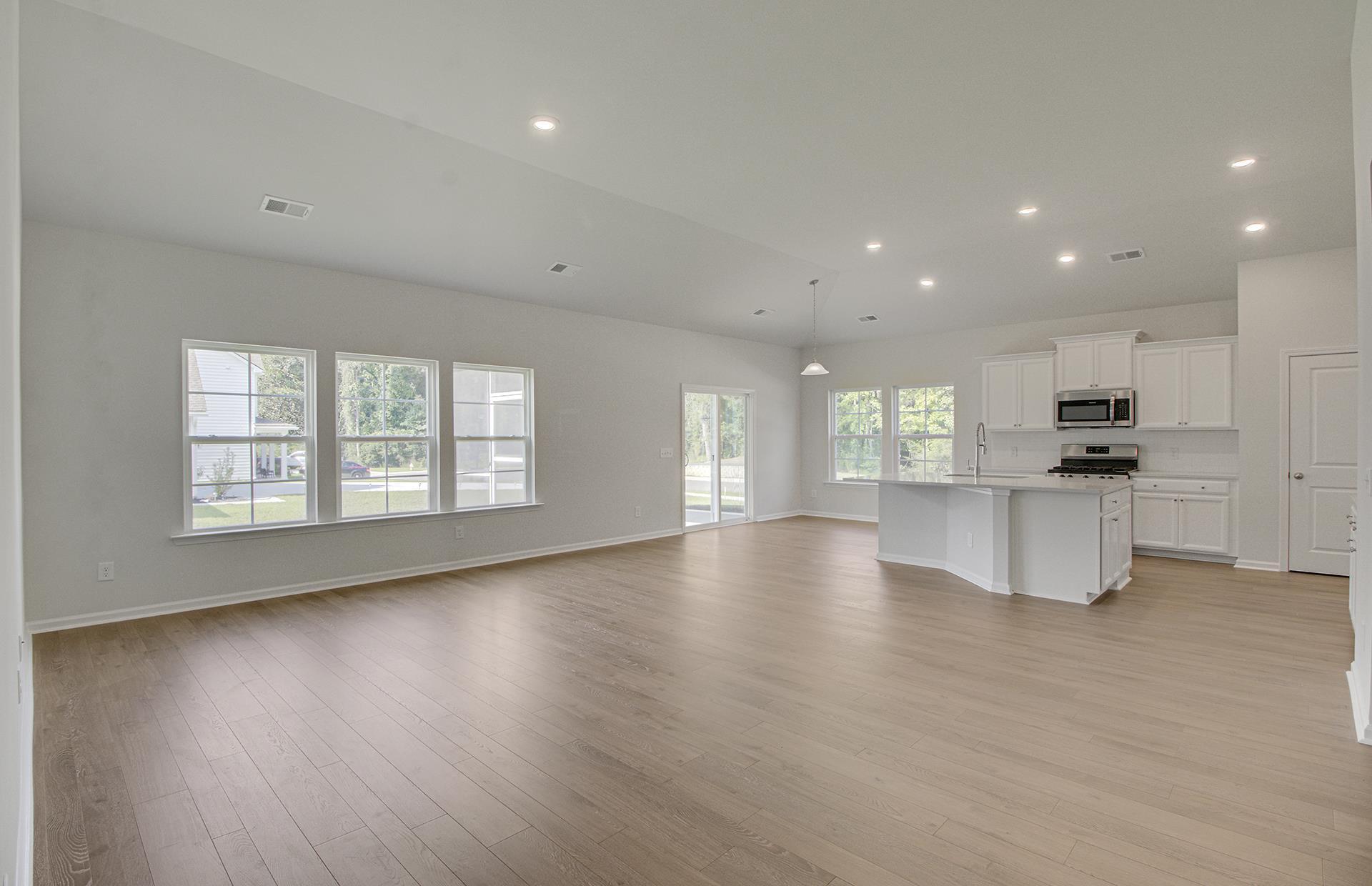 Cane Bay Plantation Homes For Sale - 205 Granton Edge, Summerville, SC - 1