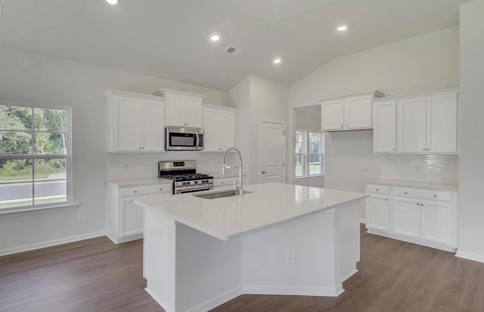 Cane Bay Plantation Homes For Sale - 205 Granton Edge, Summerville, SC - 0