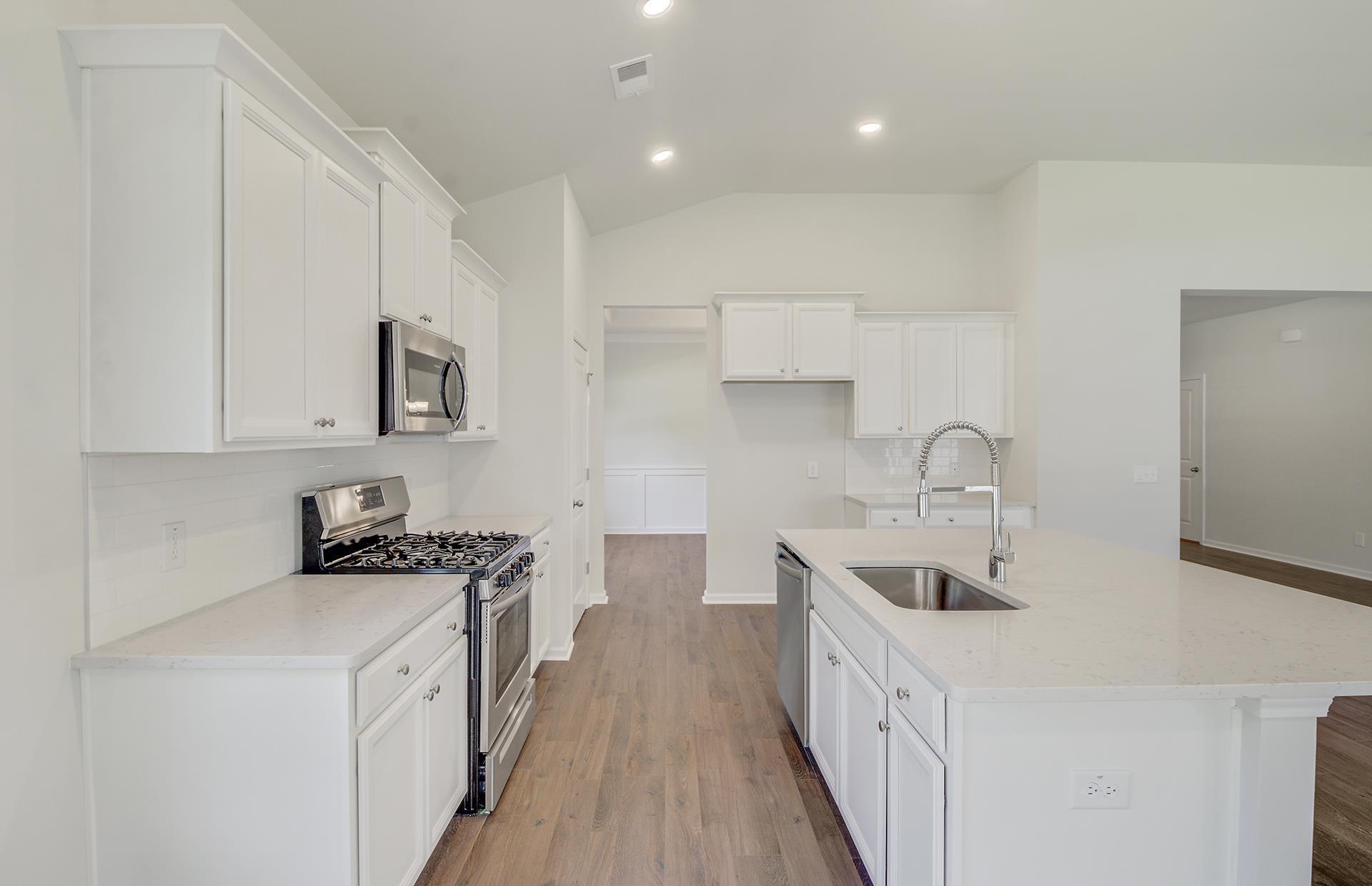 Cane Bay Plantation Homes For Sale - 205 Granton Edge, Summerville, SC - 15