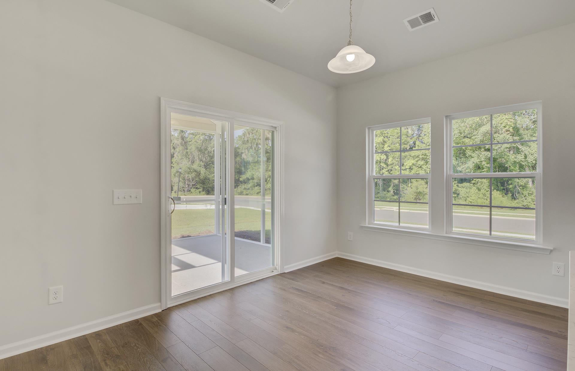 Cane Bay Plantation Homes For Sale - 205 Granton Edge, Summerville, SC - 17