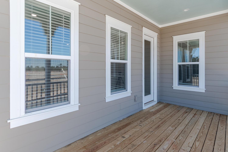Carnes Crossroads Homes For Sale - 357 Parish Farms, Summerville, SC - 25