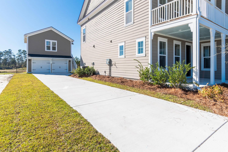 Carnes Crossroads Homes For Sale - 357 Parish Farms, Summerville, SC - 35