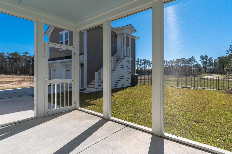 Carnes Crossroads Homes For Sale - 357 Parish Farms, Summerville, SC - 4