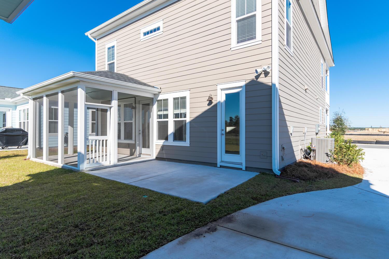 Carnes Crossroads Homes For Sale - 357 Parish Farms, Summerville, SC - 17